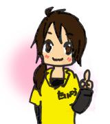 member-hazuki0