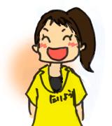 member-kaori